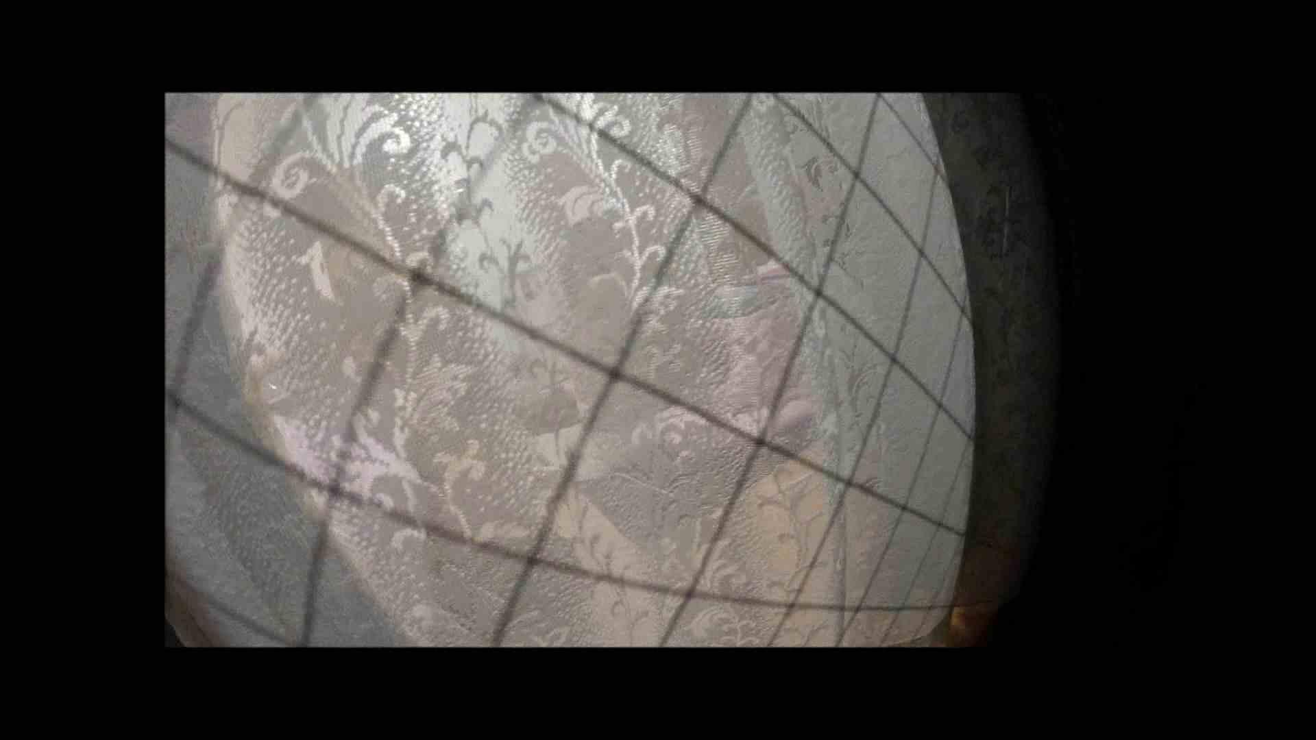 【04】別の日・・・魚眼レンズで広角に撮れました。 エッチな盗撮 ワレメ無修正動画無料 111pic 98