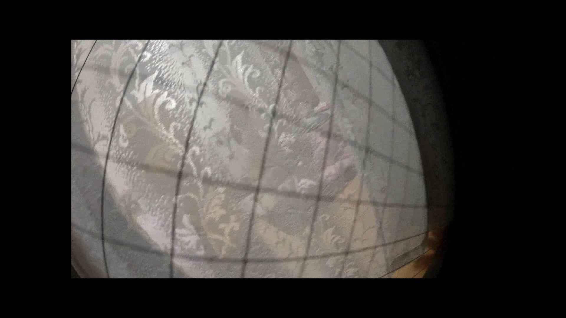 【04】別の日・・・魚眼レンズで広角に撮れました。 Hな熟女 えろ無修正画像 111pic 99