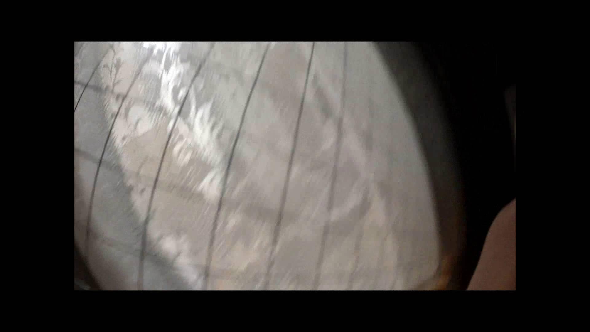 【04】別の日・・・魚眼レンズで広角に撮れました。 Hな熟女 えろ無修正画像 111pic 103