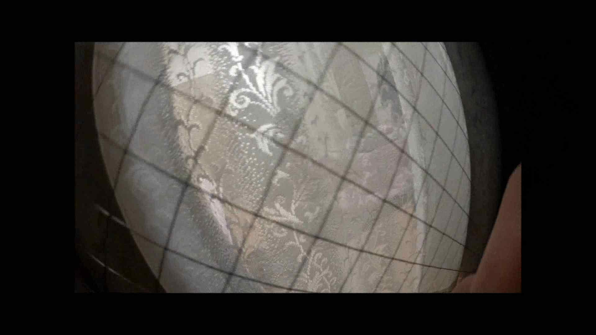 【04】別の日・・・魚眼レンズで広角に撮れました。 マンコ  111pic 104