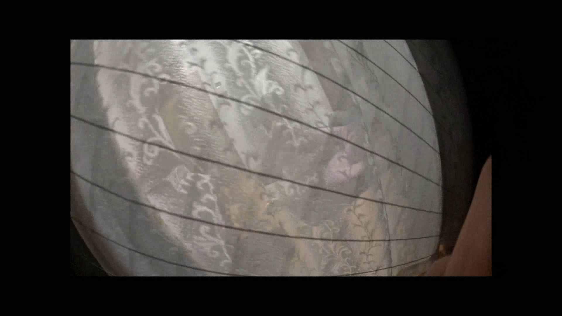 【04】別の日・・・魚眼レンズで広角に撮れました。 エッチな盗撮 ワレメ無修正動画無料 111pic 106