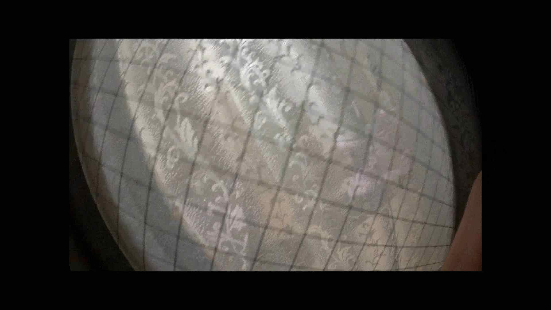 【04】別の日・・・魚眼レンズで広角に撮れました。 Hな熟女 えろ無修正画像 111pic 107