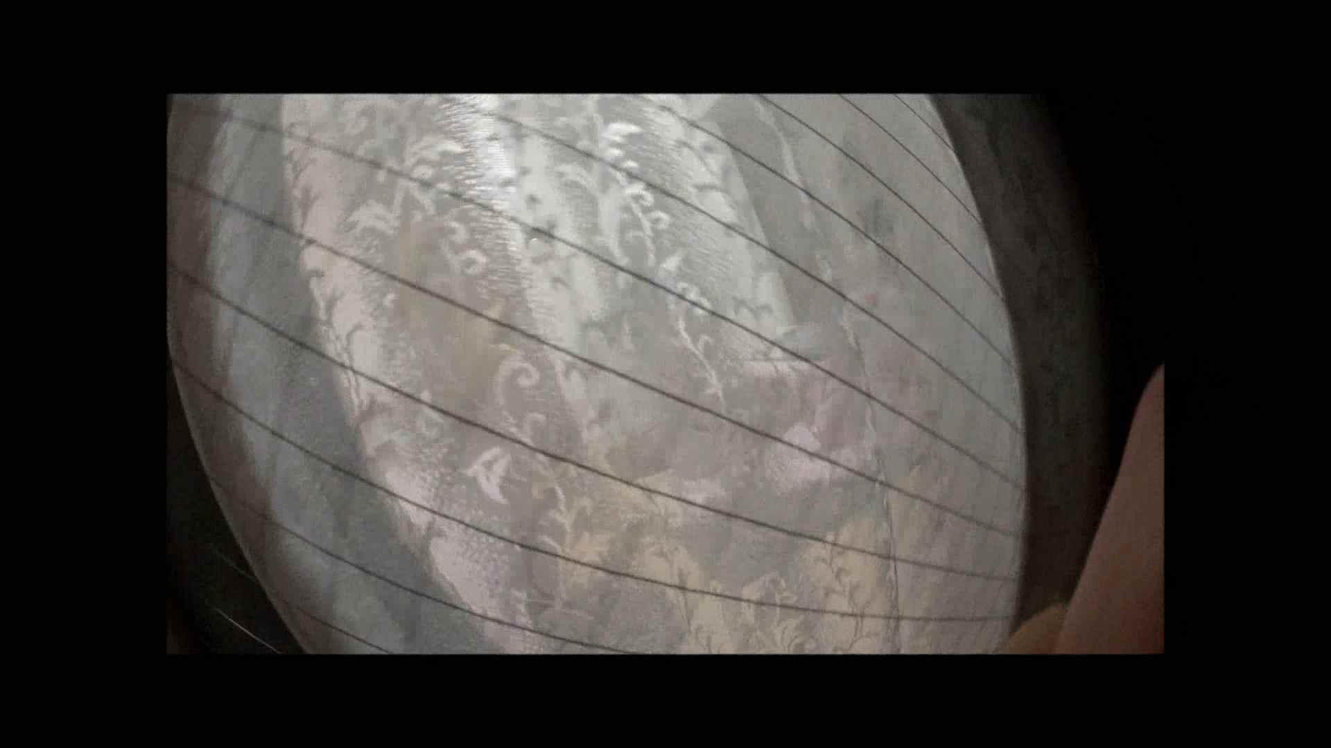 【04】別の日・・・魚眼レンズで広角に撮れました。 マンコ | HなOL  111pic 109