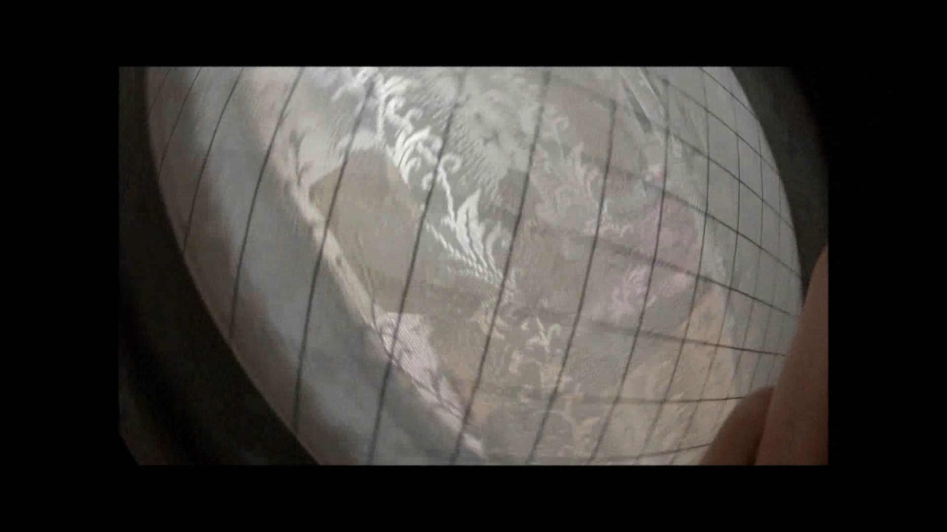 【04】別の日・・・魚眼レンズで広角に撮れました。 エッチな盗撮 ワレメ無修正動画無料 111pic 110