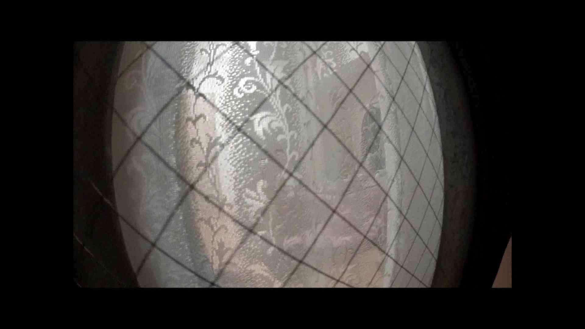 【04】別の日・・・魚眼レンズで広角に撮れました。 Hな熟女 えろ無修正画像 111pic 111