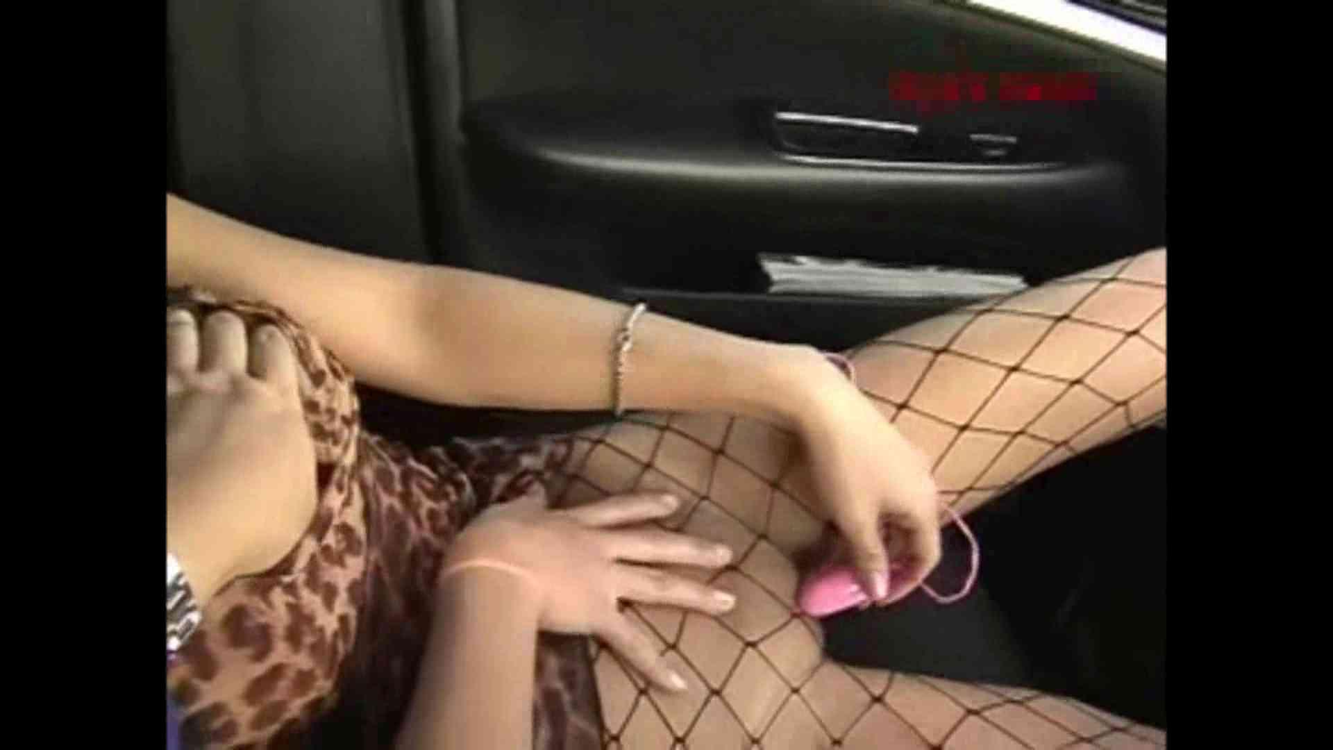 伝説の露出女神 特集4 0  109pic 95