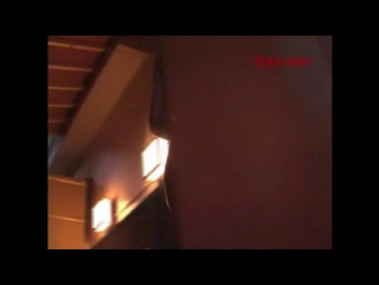 伝説の露出女神 特集6 野外 オメコ無修正動画無料 85pic 19