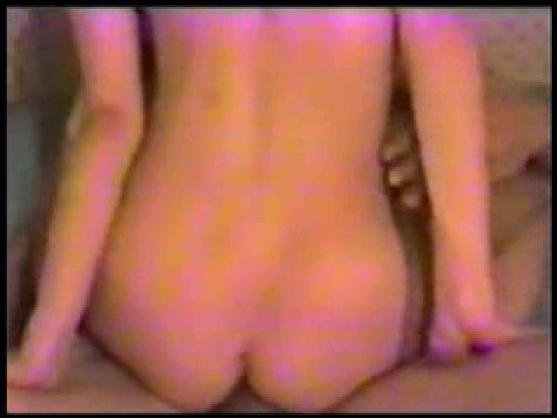 夫婦交換投サイト稿動画 仮面の人妻 0  105pic 6