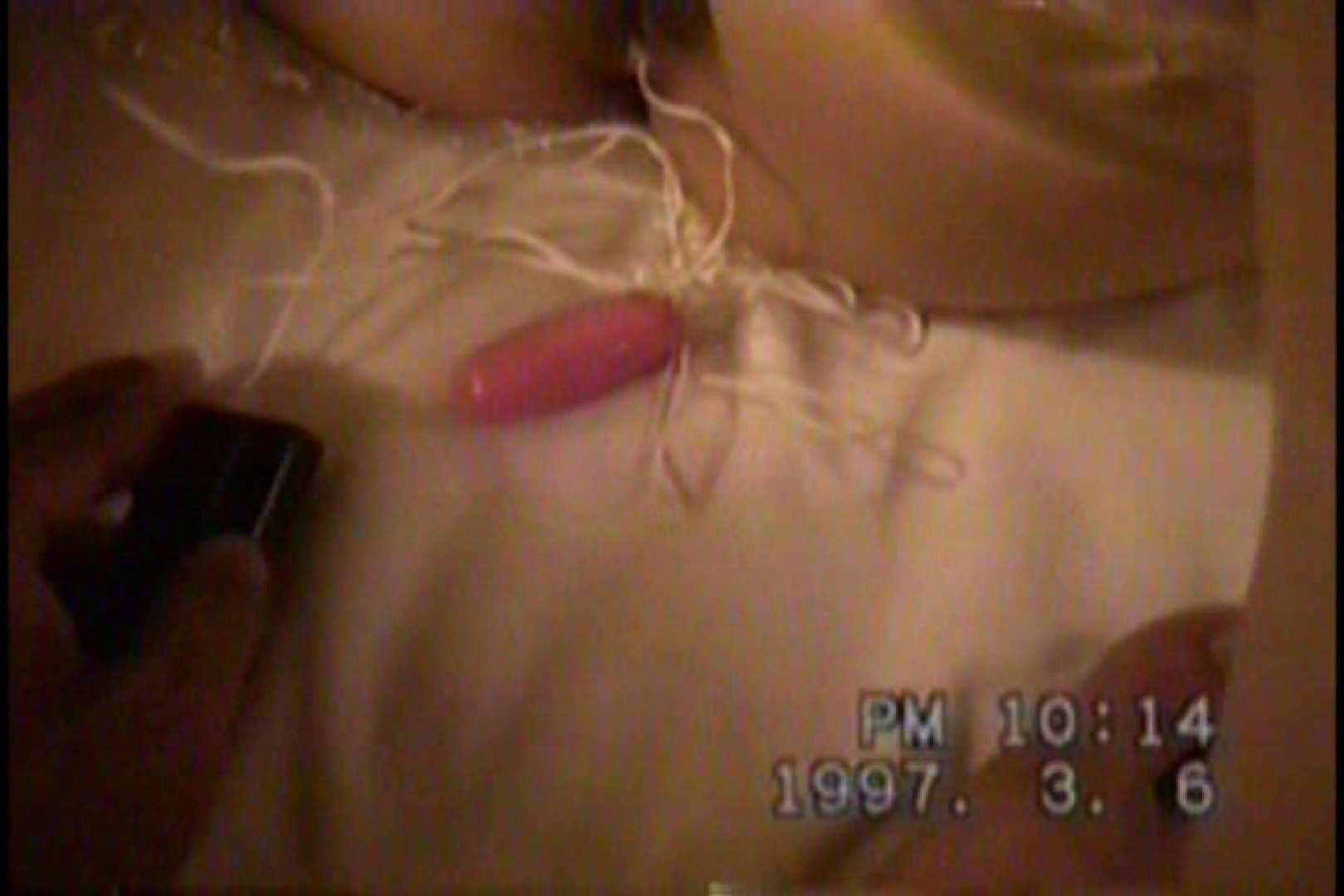 某デパート受付上嬢の二穴ローター 淫乱映像 淫乱 盗み撮り動画 83pic 23