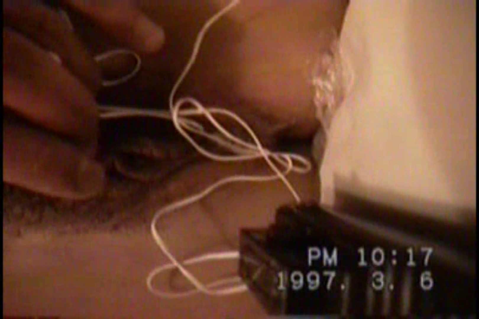 某デパート受付上嬢の二穴ローター 淫乱映像 ロータープレイ  83pic 40
