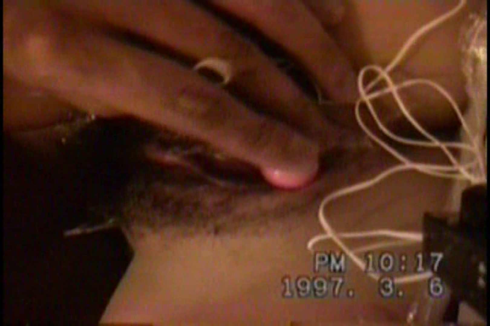 某デパート受付上嬢の二穴ローター 淫乱映像 卑猥 アダルト動画キャプチャ 83pic 42