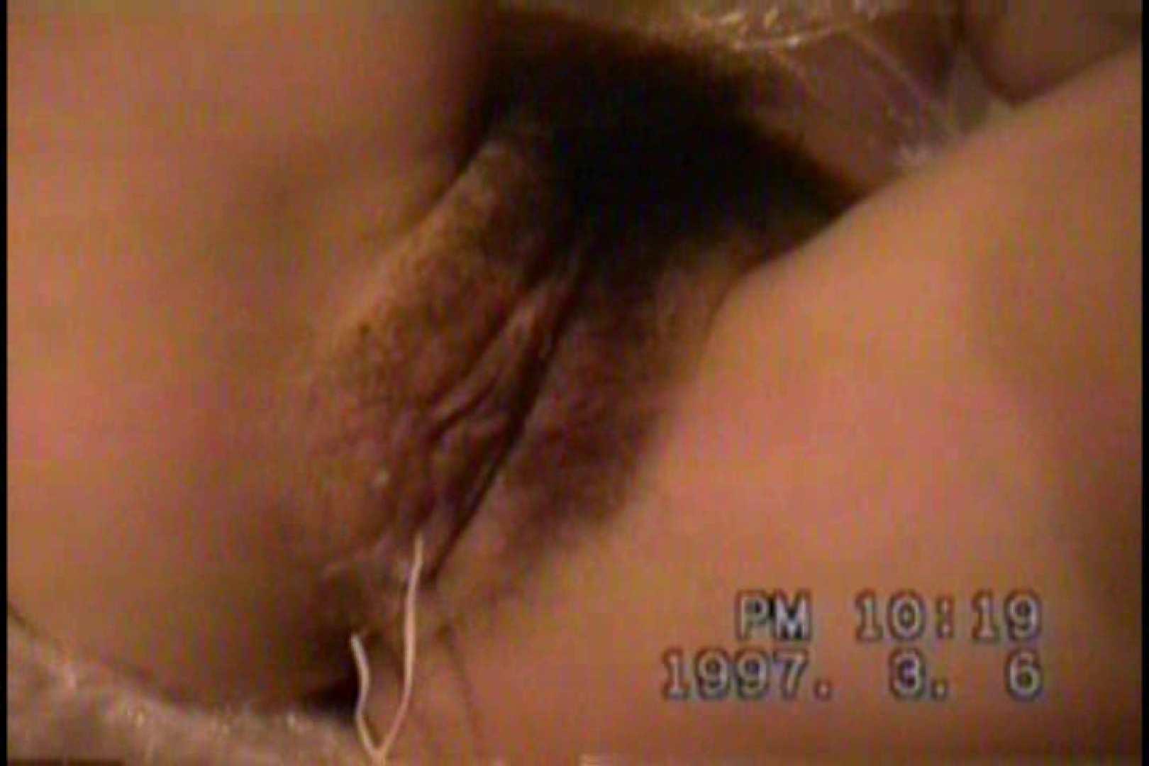 某デパート受付上嬢の二穴ローター 淫乱映像 ロータープレイ | 0  83pic 49