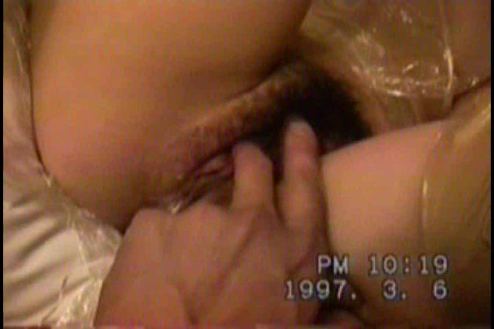 某デパート受付上嬢の二穴ローター 淫乱映像 卑猥 アダルト動画キャプチャ 83pic 50