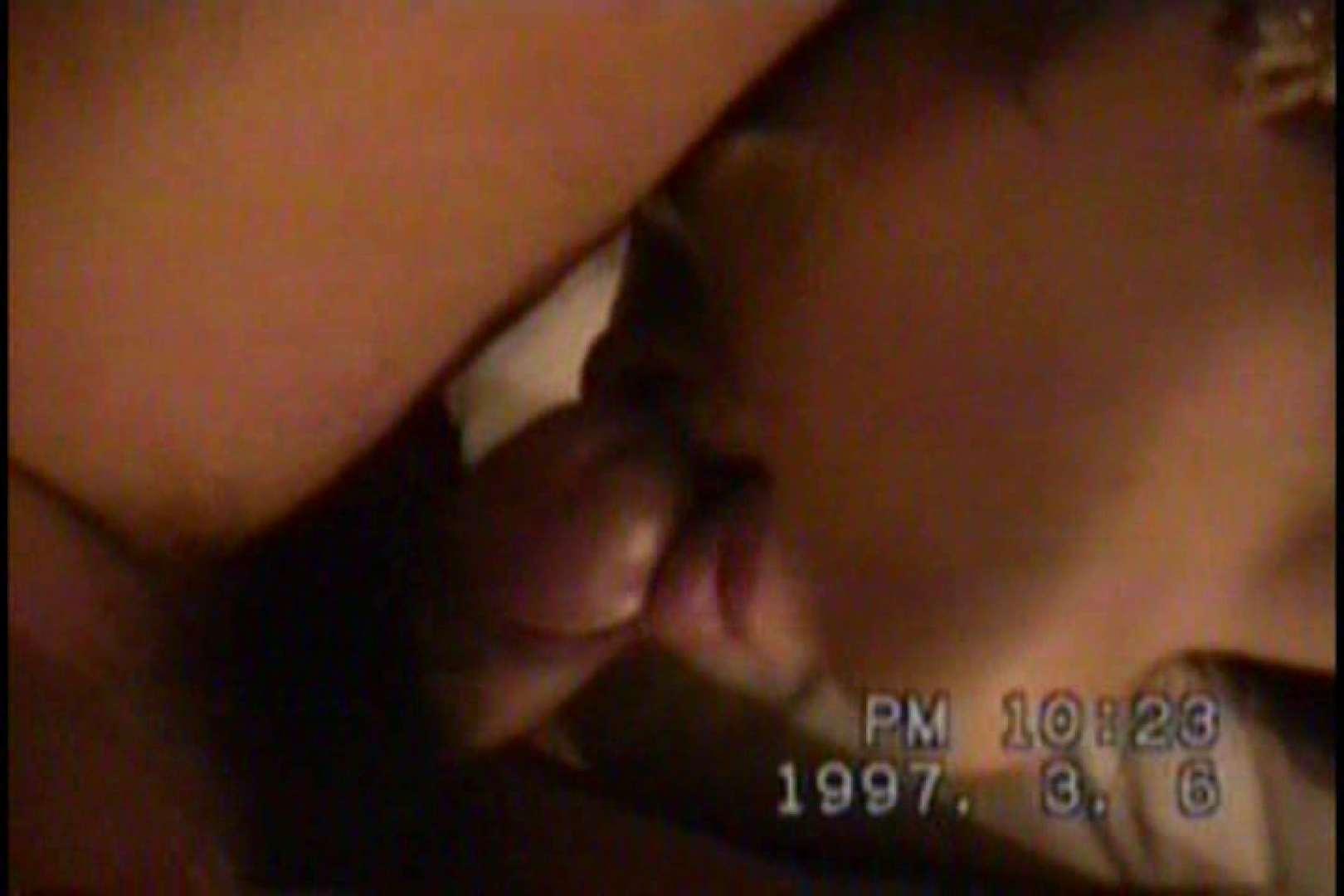 某デパート受付上嬢の二穴ローター 淫乱映像 ロータープレイ | 0  83pic 65