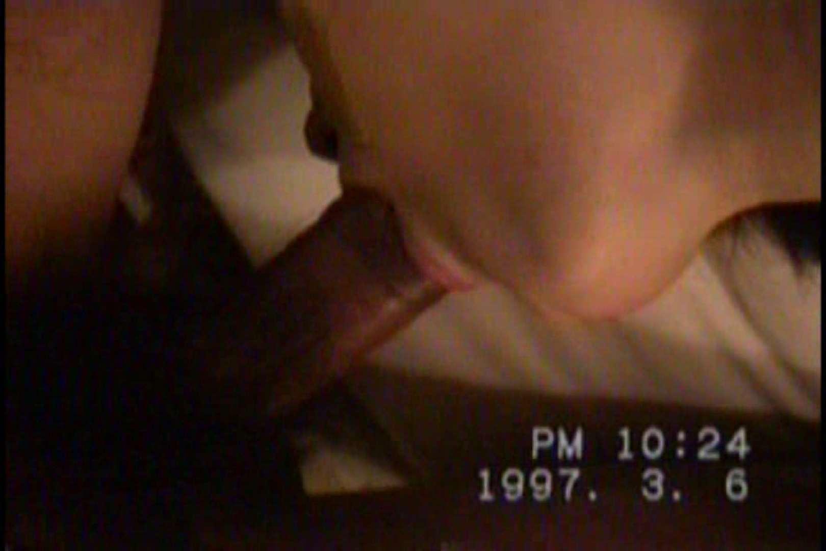 某デパート受付上嬢の二穴ローター 淫乱映像 卑猥 アダルト動画キャプチャ 83pic 70