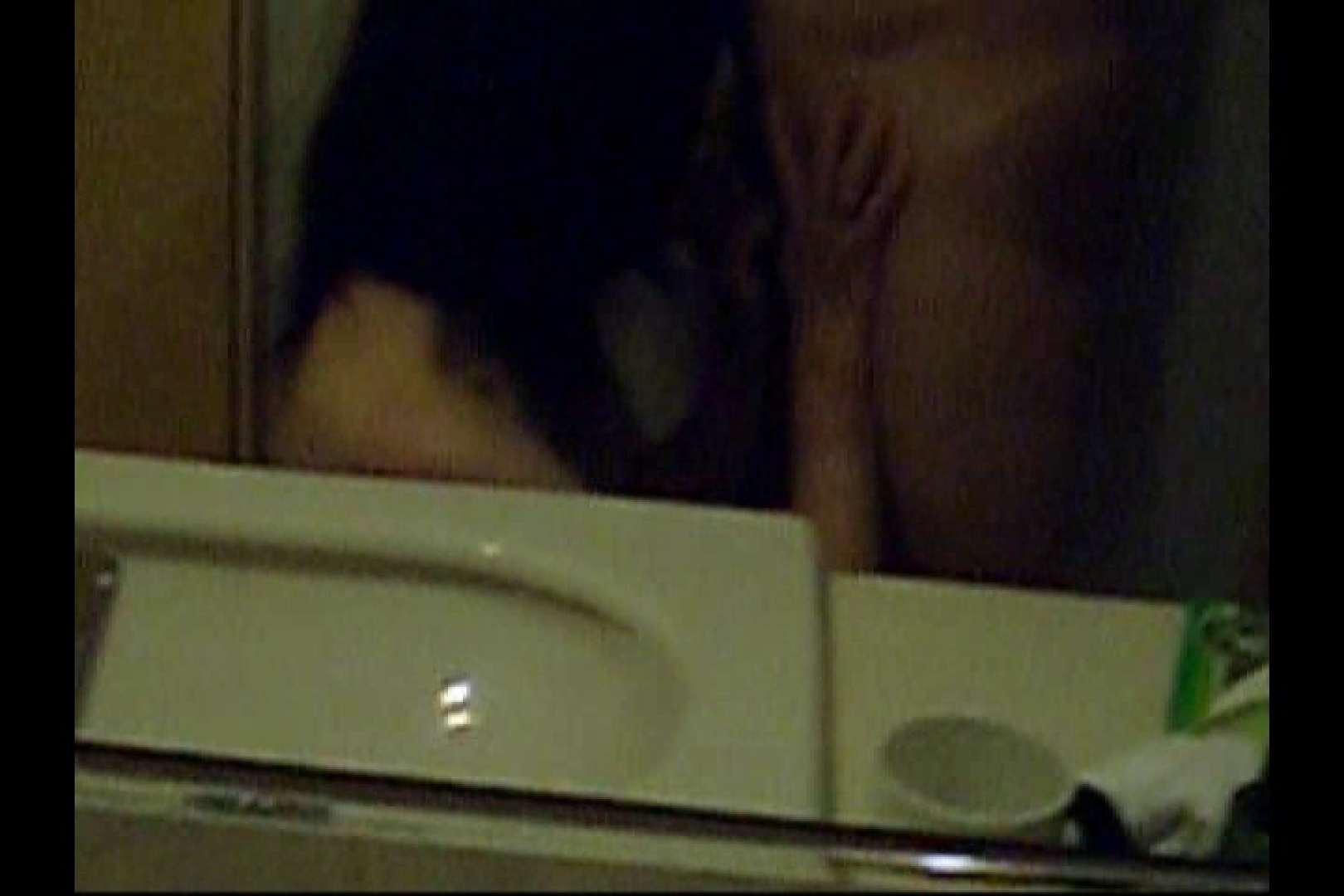 続・某掲示板に投稿された素人女性たちvol.6 フェラチオシーン アダルト動画キャプチャ 108pic 71