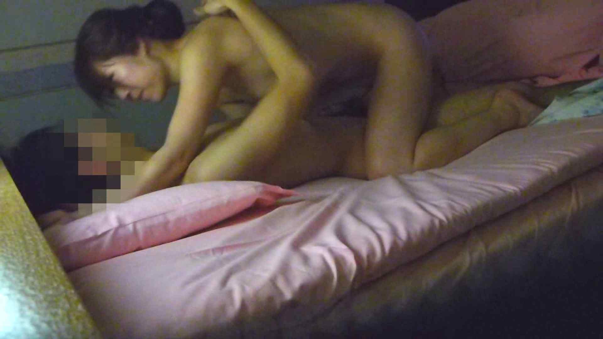 【完全素人投稿】誰にしようか!?やりチン健太の本日もデリ嬢いただきま~す!!10 投稿  109pic 21