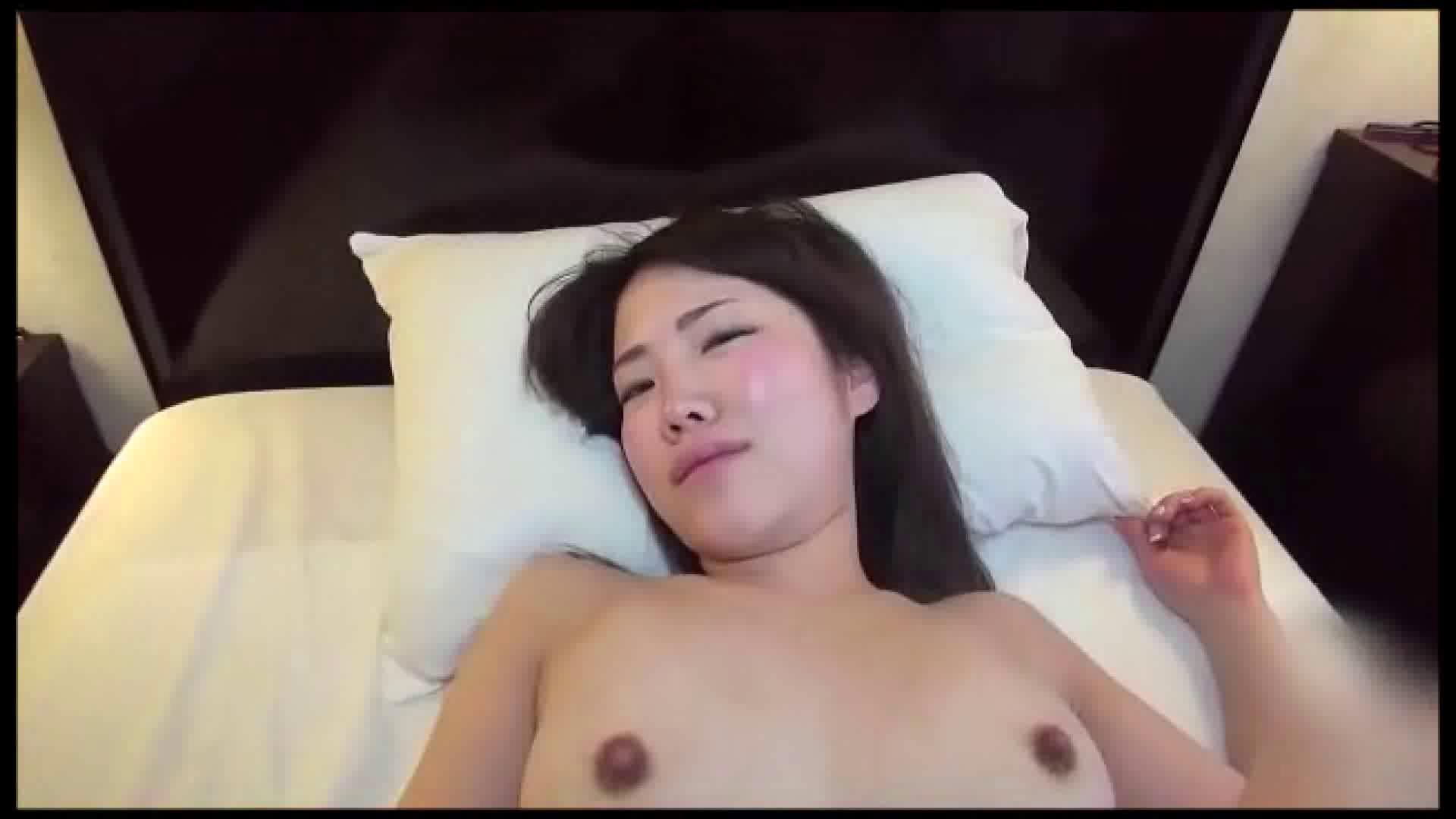 ハメ撮り天国 Vol.37 0  103pic 90