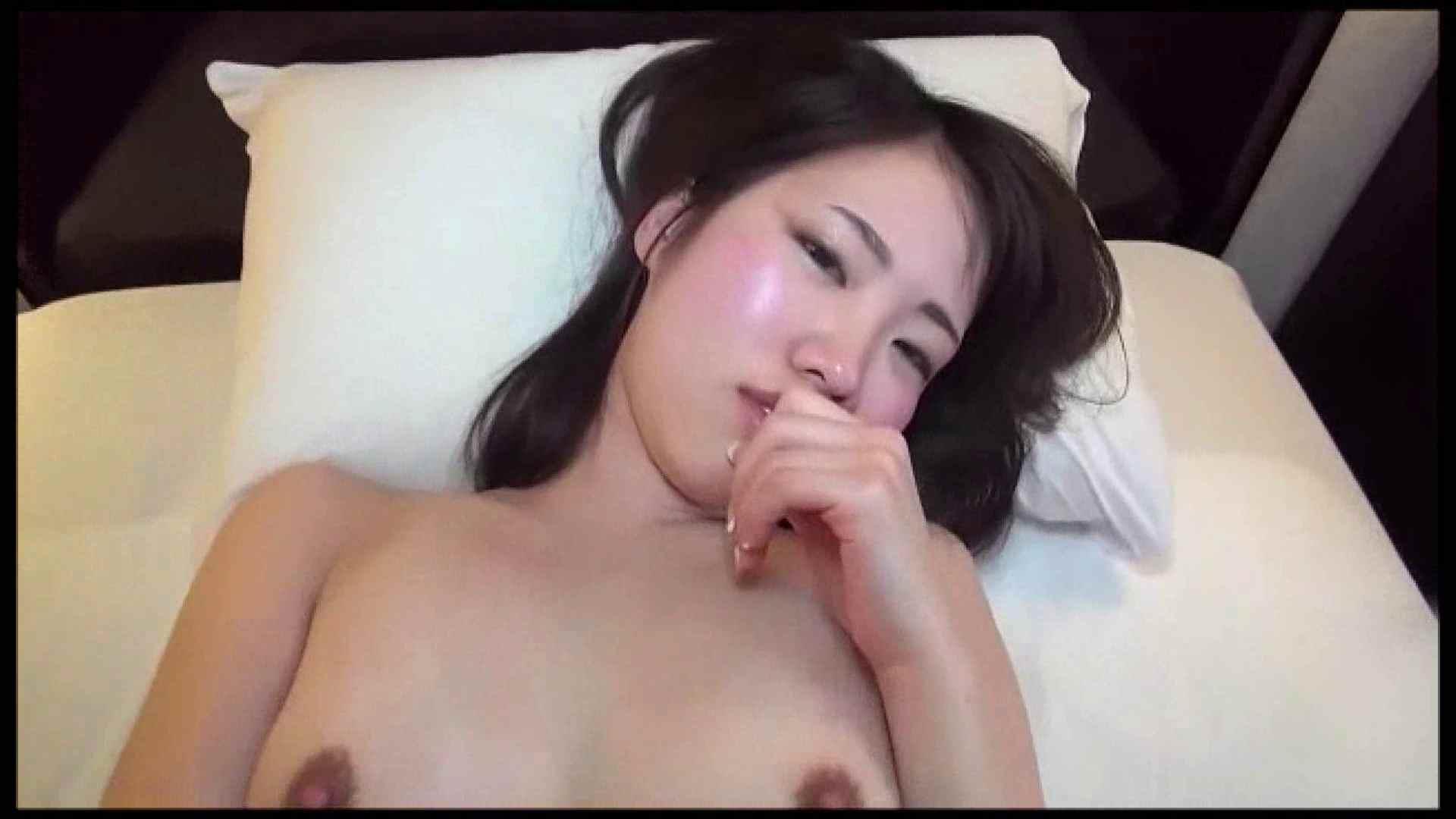 ハメ撮り天国 Vol.37 パイパン おまんこ動画流出 103pic 94