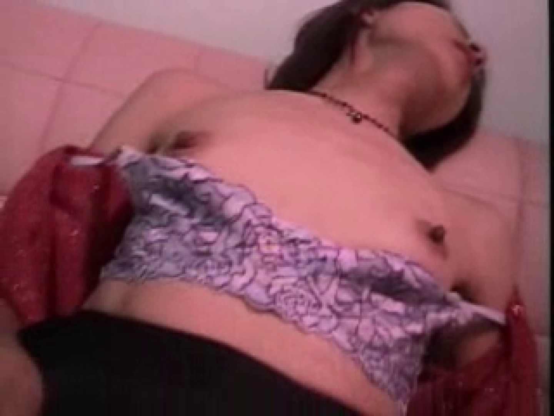 熟女名鑑 Vol.01 田口友里 HなOL えろ無修正画像 82pic 32
