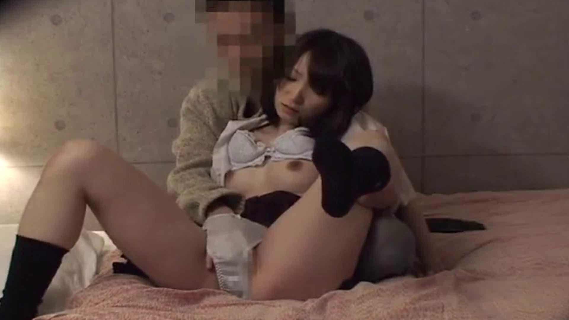 まだイッた経験のない乙女たち Vol.17 パンツ おめこ無修正動画無料 81pic 22