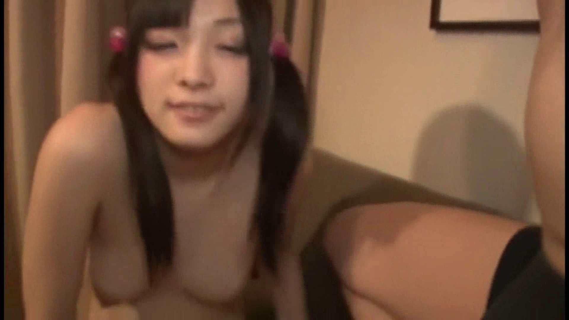 まだイッた経験のない乙女たち Vol.18 Hな乙女 スケベ動画紹介 94pic 38
