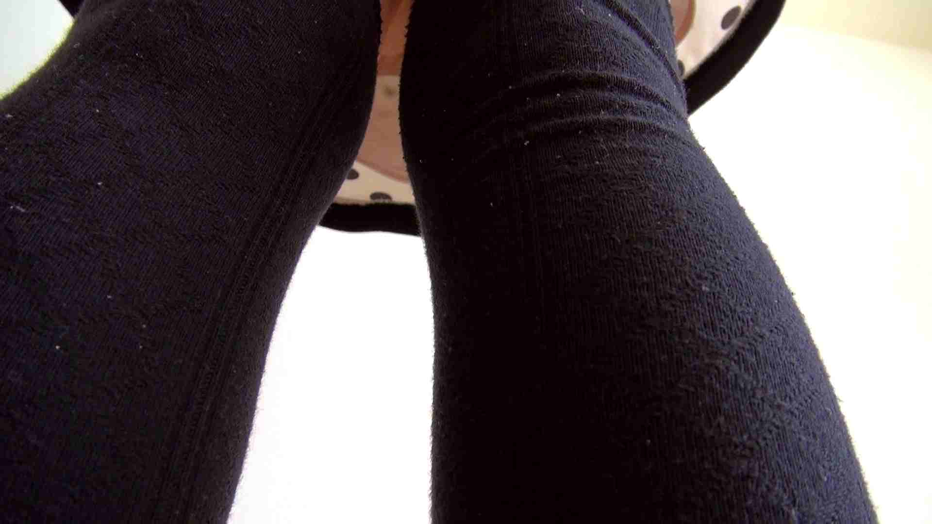 舐めるように全身を撮影してみました。 Hな熟女 オマンコ動画キャプチャ 91pic 31