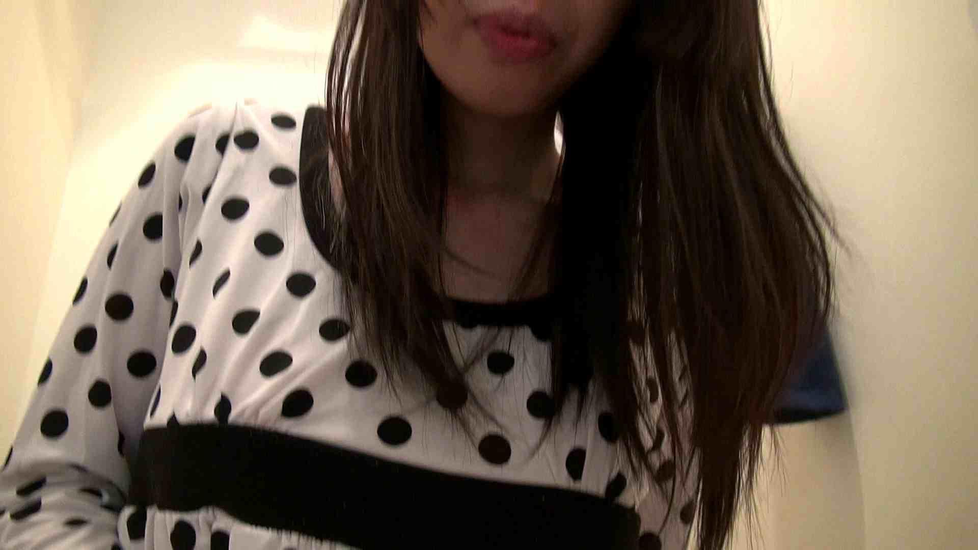 志穂さんにお手洗いに行ってもらいましょう お手洗い   0  78pic 31