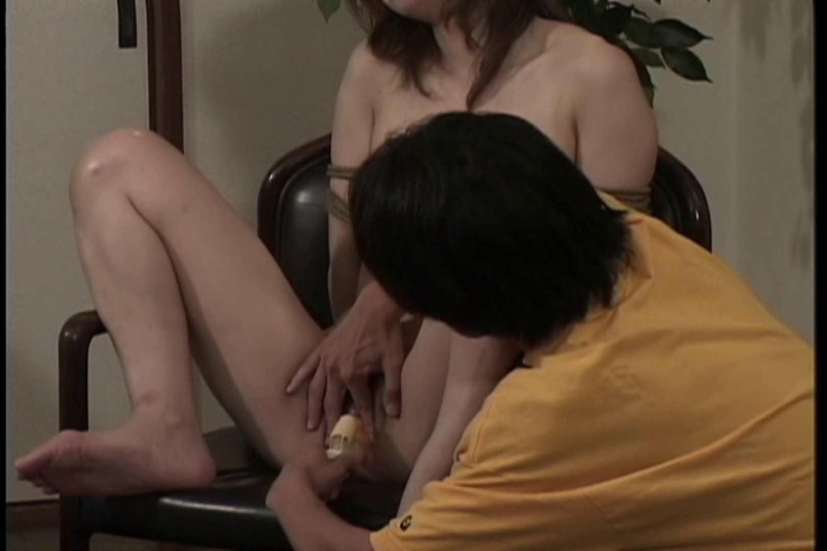 熟女2人の止まらない性欲、男を見れば即欲情~後編 0  86pic 33