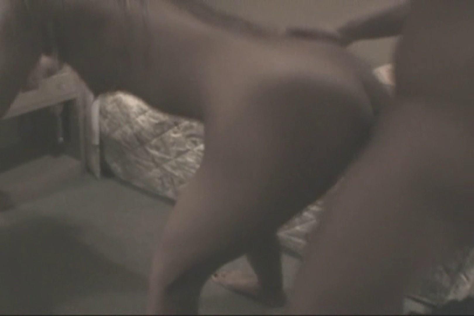 風俗に勤務する小麦色に日焼けしたお姉さまとSEX~関根みさき~ 中出し セックス無修正動画無料 110pic 5