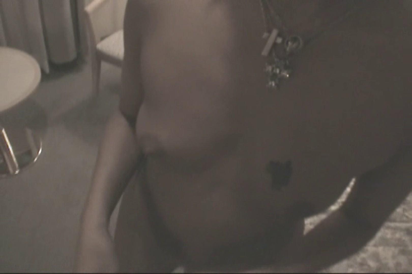 風俗に勤務する小麦色に日焼けしたお姉さまとSEX~関根みさき~ シャワー オメコ動画キャプチャ 110pic 67