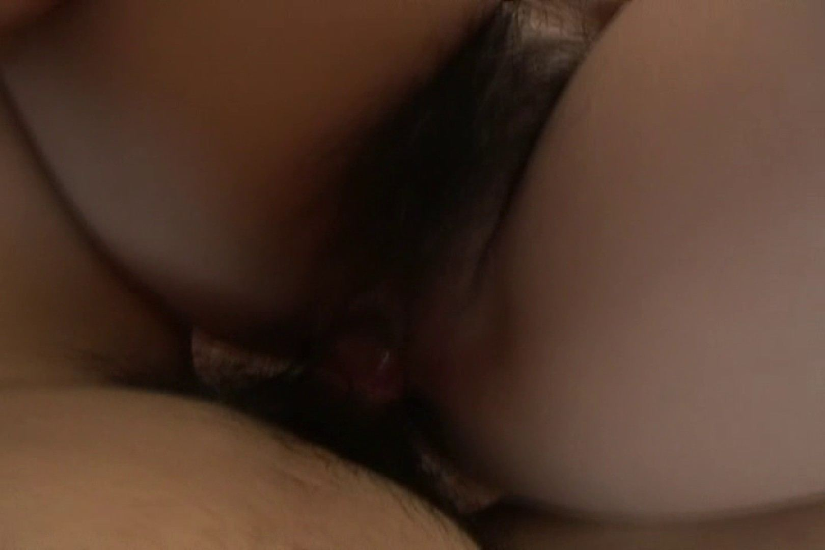 仕事で月200本のチンポを相手する22歳若人妻~桜井あい~ 0  89pic 5