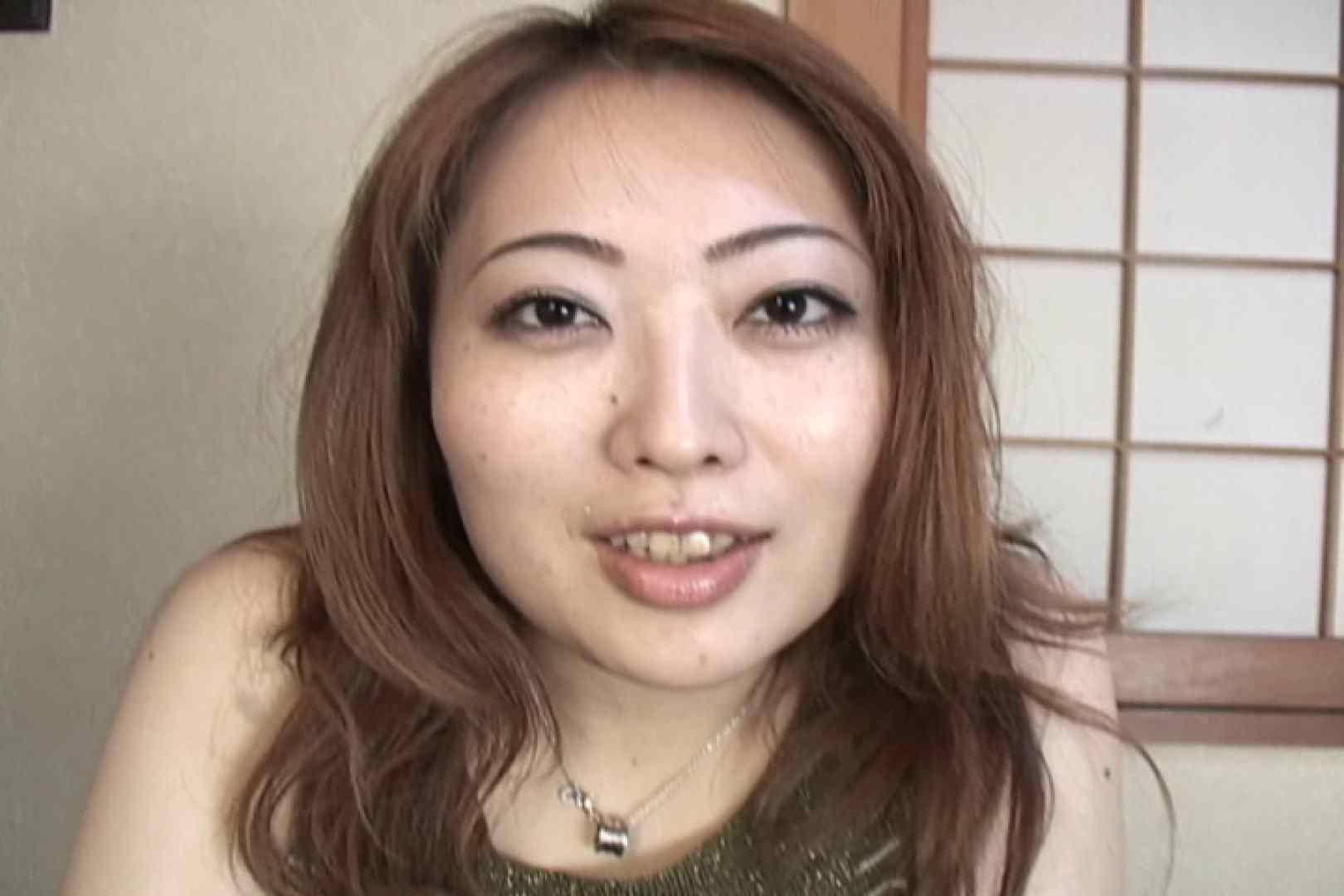 仕事で月200本のチンポを相手する22歳若人妻~桜井あい~ 0  89pic 10