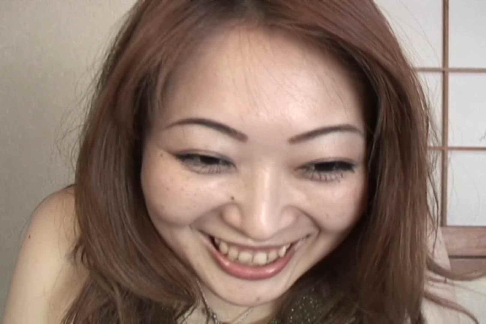 仕事で月200本のチンポを相手する22歳若人妻~桜井あい~ 0 | 電マ  89pic 11