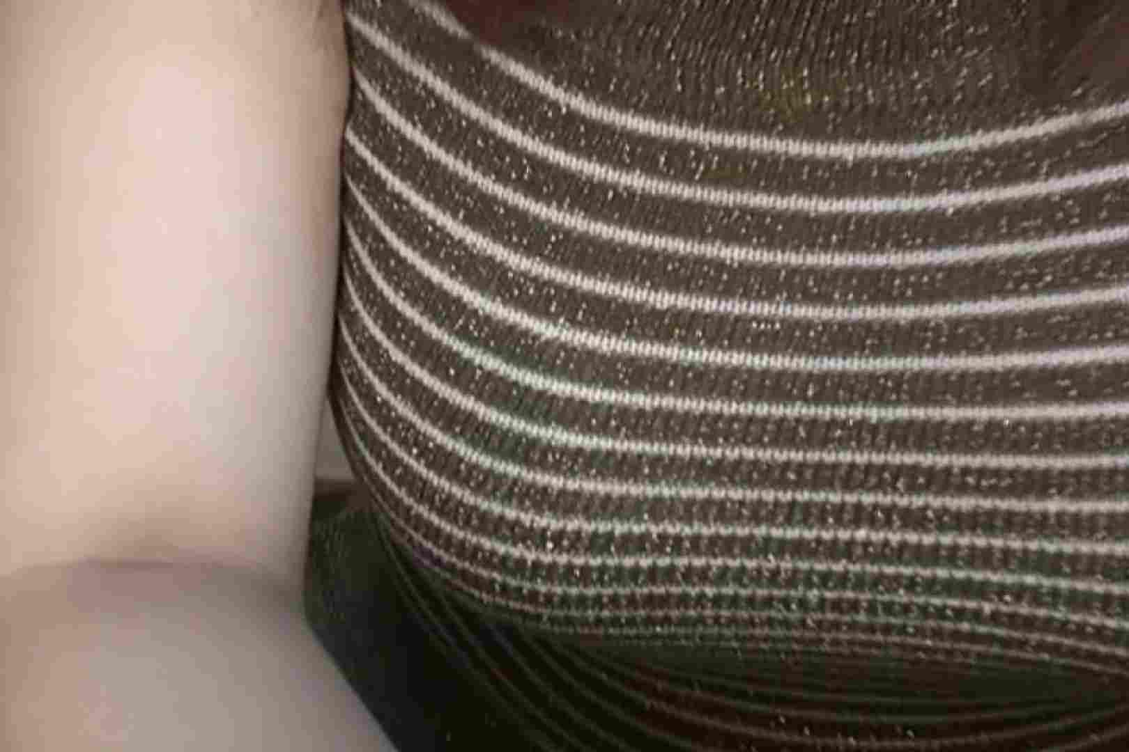 仕事で月200本のチンポを相手する22歳若人妻~桜井あい~ 乳首 おまんこ動画流出 89pic 13