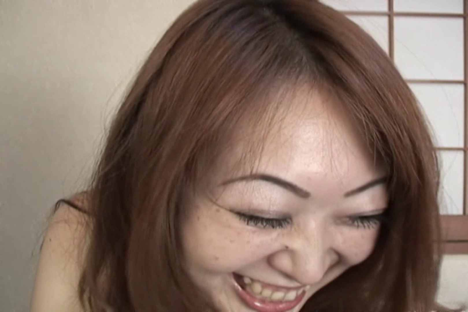仕事で月200本のチンポを相手する22歳若人妻~桜井あい~ 0 | 電マ  89pic 21