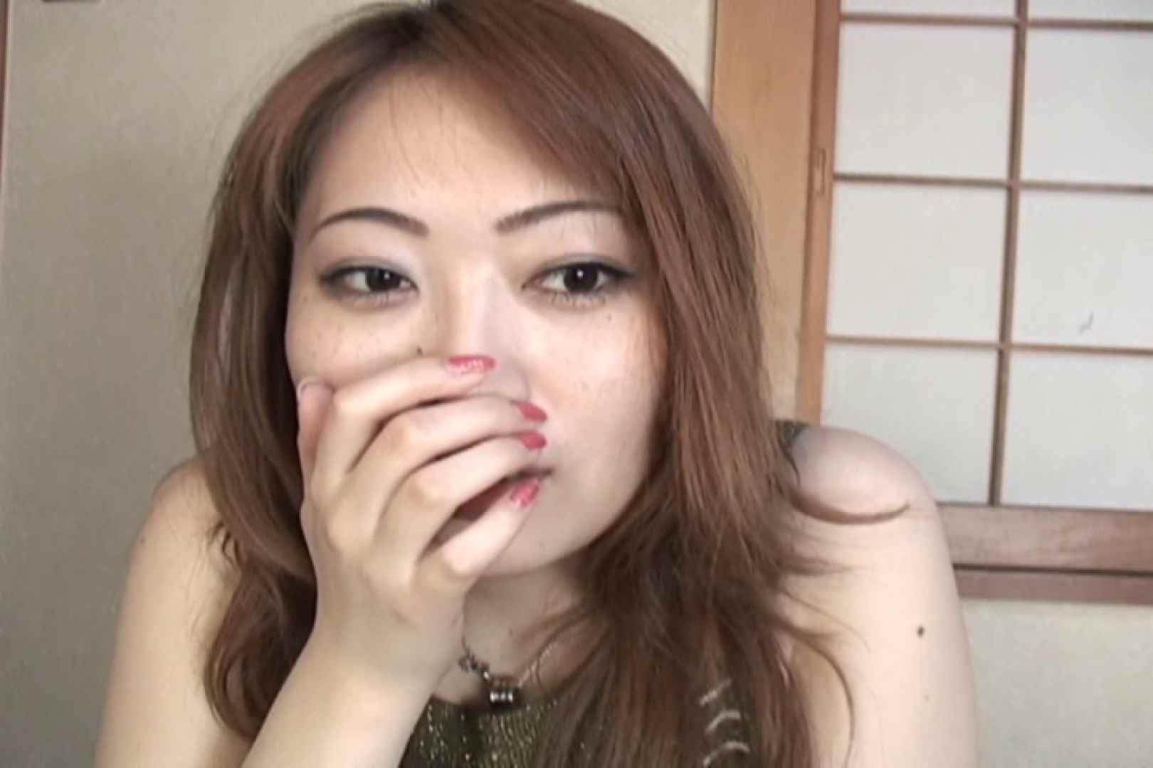 仕事で月200本のチンポを相手する22歳若人妻~桜井あい~ 本番 オメコ動画キャプチャ 89pic 24