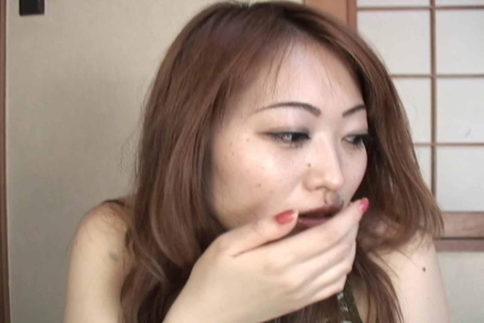 仕事で月200本のチンポを相手する22歳若人妻~桜井あい~ 0  89pic 25