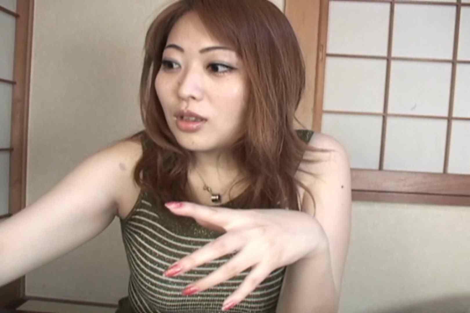 仕事で月200本のチンポを相手する22歳若人妻~桜井あい~ フェラチオシーン スケベ動画紹介 89pic 27