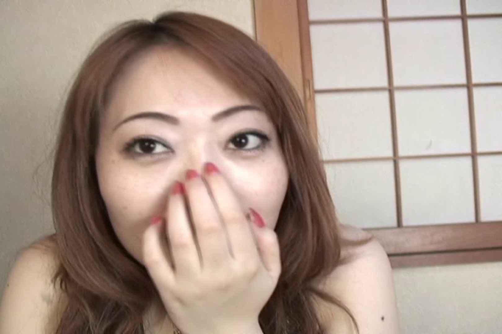 仕事で月200本のチンポを相手する22歳若人妻~桜井あい~ 0  89pic 30