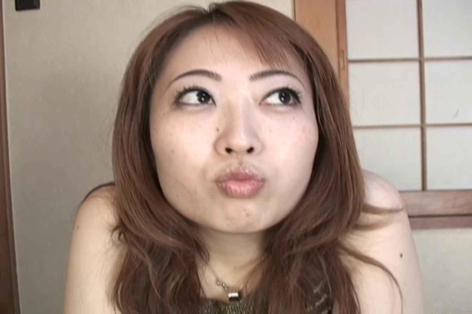 仕事で月200本のチンポを相手する22歳若人妻~桜井あい~ フェラチオシーン スケベ動画紹介 89pic 37