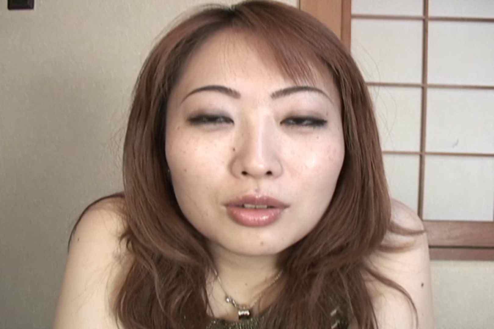 仕事で月200本のチンポを相手する22歳若人妻~桜井あい~ 乳首 おまんこ動画流出 89pic 38