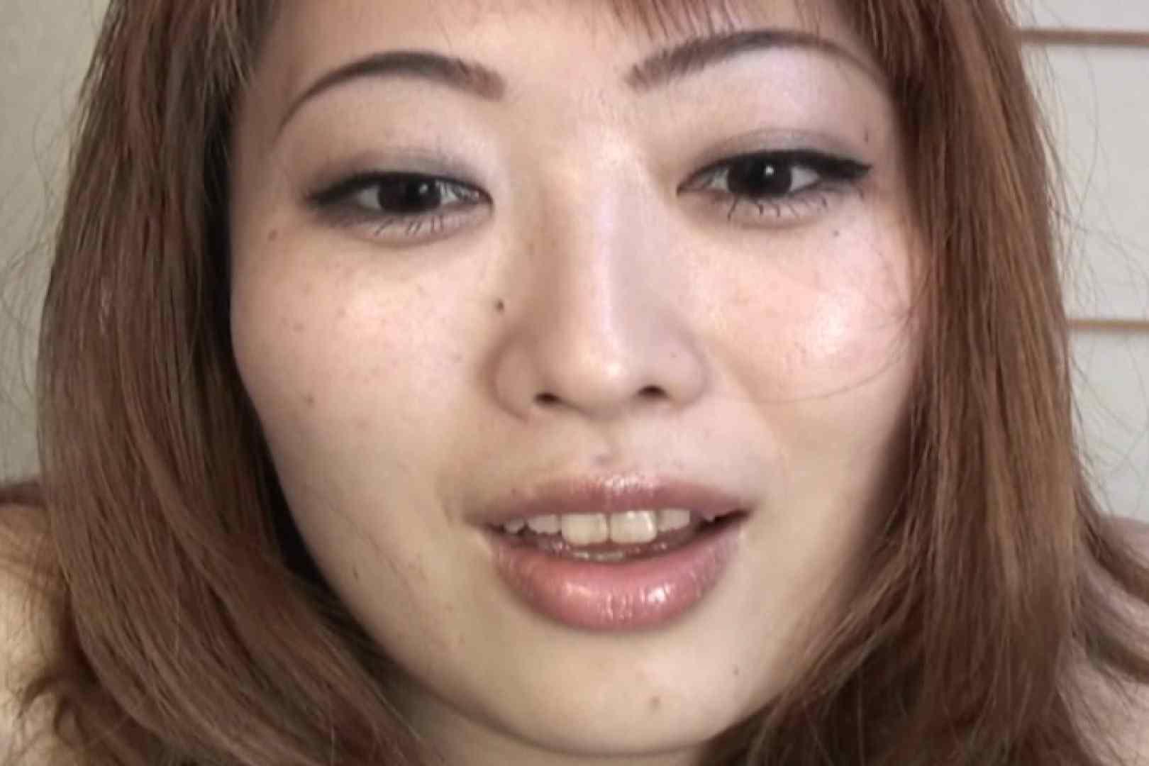 仕事で月200本のチンポを相手する22歳若人妻~桜井あい~ 乳首 おまんこ動画流出 89pic 43