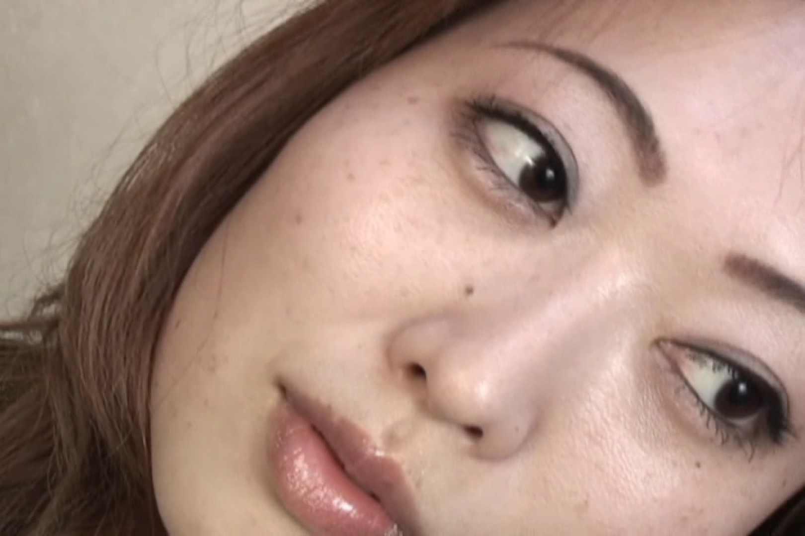 仕事で月200本のチンポを相手する22歳若人妻~桜井あい~ 本番 オメコ動画キャプチャ 89pic 44