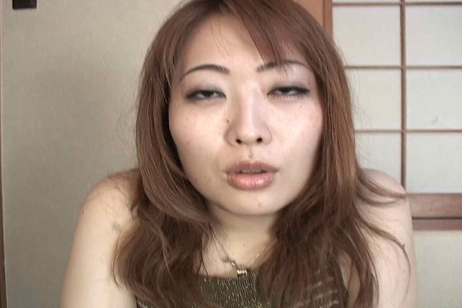 仕事で月200本のチンポを相手する22歳若人妻~桜井あい~ フェラチオシーン スケベ動画紹介 89pic 67