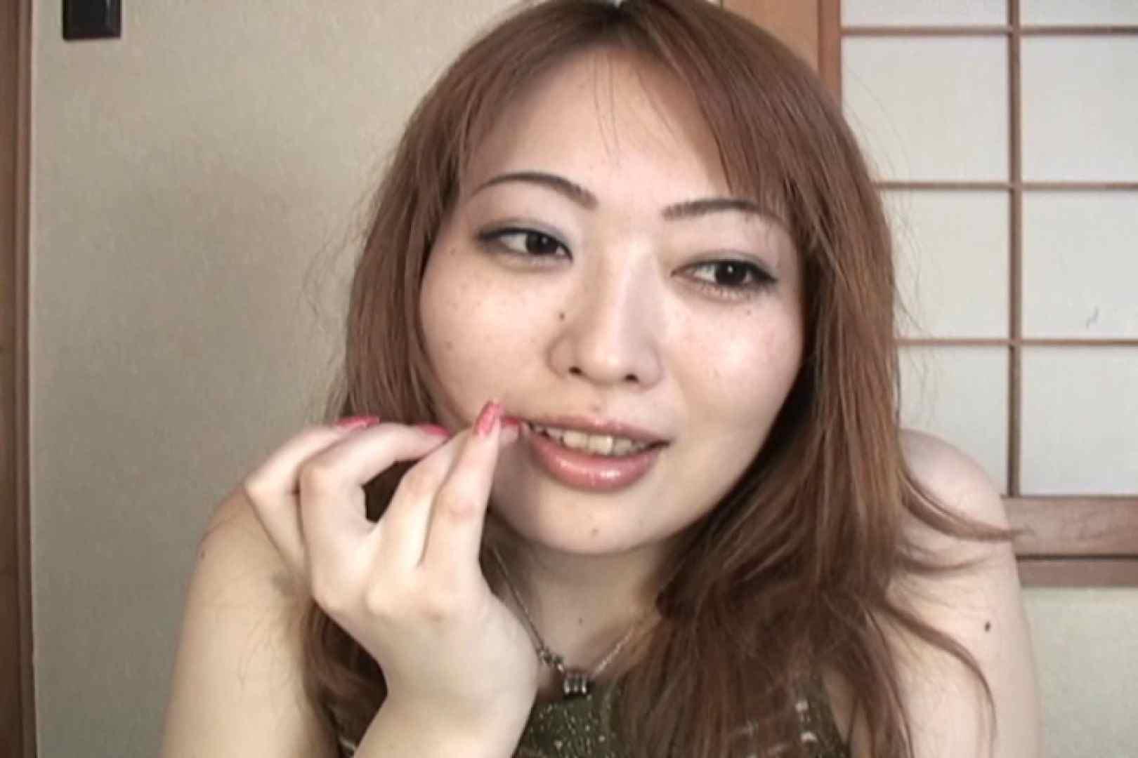仕事で月200本のチンポを相手する22歳若人妻~桜井あい~ フェラチオシーン スケベ動画紹介 89pic 72