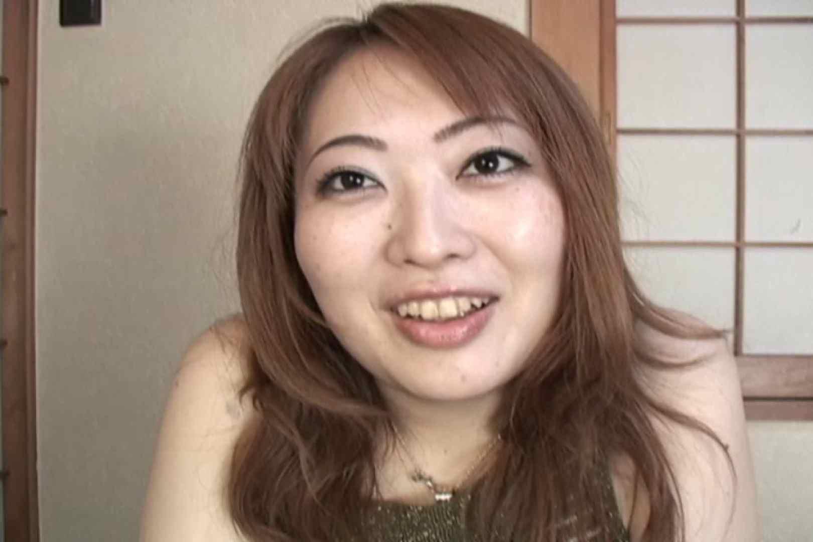 仕事で月200本のチンポを相手する22歳若人妻~桜井あい~ 乳首 おまんこ動画流出 89pic 73