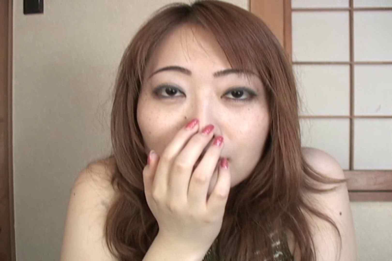 仕事で月200本のチンポを相手する22歳若人妻~桜井あい~ フェラチオシーン スケベ動画紹介 89pic 77
