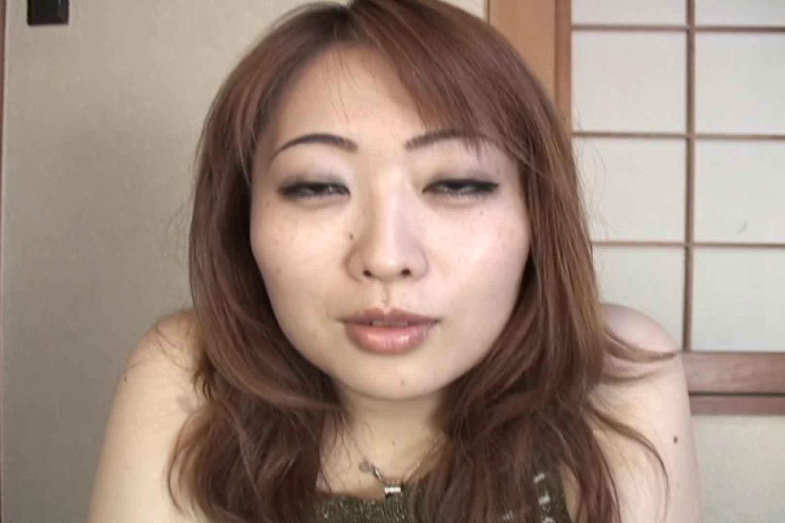 仕事で月200本のチンポを相手する22歳若人妻~桜井あい~ 0  89pic 80