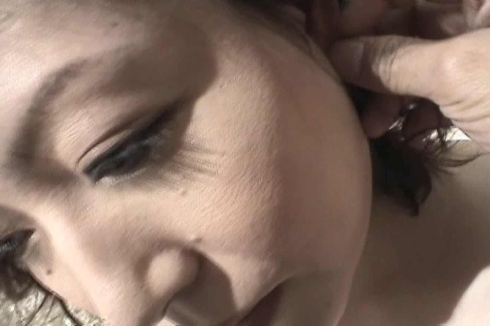 デリヘル嬢隠し撮り~めぐ23歳~ おっぱい   0  75pic 6